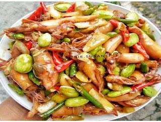 https://rahasia-dapurkita.blogspot.com/2017/12/resep-cara-membuat-masakan-cumi-asin.htm