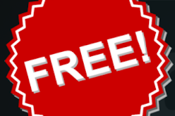 Free Kodi Addon: Reviews, Info, Install Guide & Repo Updates