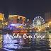 5 Tempat Wisata Menarik Di Melaka Yang Wajib Dikunjungi Ketika Berlibur