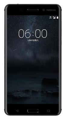 Kelebihan Nokia 6 dan Kekurangan Fatal
