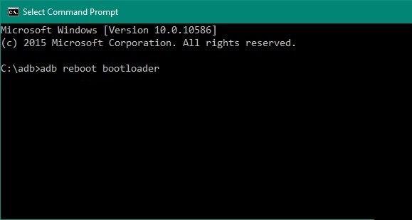 كيفية عمل روت لهاتف Redmi Note 7 Pro وتثبيت ريكفري TWRP