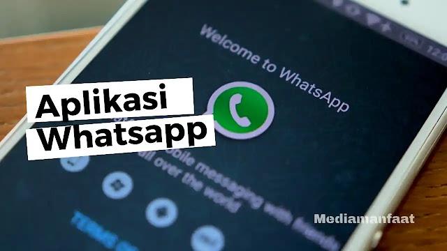 Fitur Terbaru WhatsApp Bisnis Di Tahun 2020