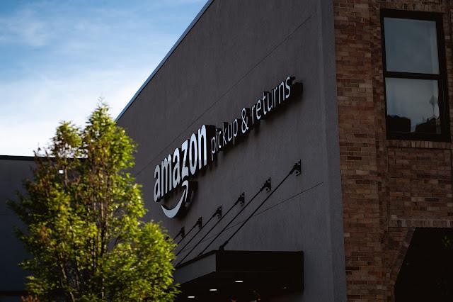 Entrepreneur, Home based business, Jeff Bezos, Amazon.com, entrepreneurs,king of cybercommerce,