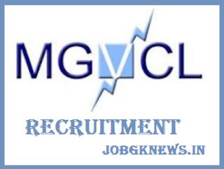 http://www.jobgknews.in/2017/10/madhya-gujarat-vij-company-limited.html
