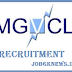 Madhya Gujarat Vij Company Limited (MGVCL) Recruitment For Law Officer Vacancy 2017 Apply Now
