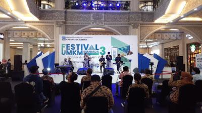 festival umkm sembada 3 jcm