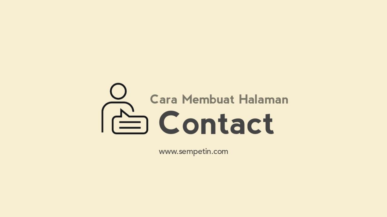 Halaman_Contact
