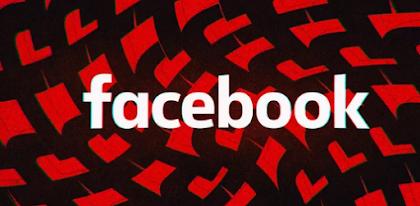 يقبل مجلس الإشراف المستقل على Facebook الآن القضايا