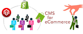 cms e-Commerce
