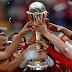 Jogos da DFB-Pokal Frauen 2020/21