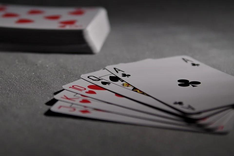 jeux-cartes-stimilis-neurones