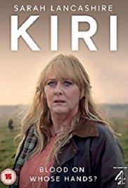 Kiri (2018-) ταινιες online seires xrysoi greek subs