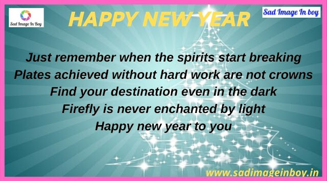Happy New year Images | happy new year 2020 quotes, funny new year resolutions quotes