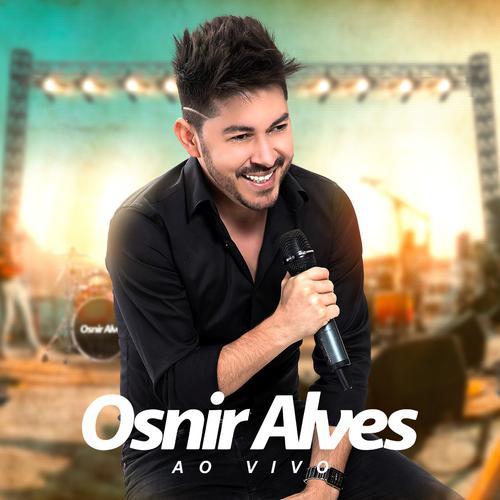 Osnir Alves - Promocional de Outubro - 2019 - Ao Vivo - BA
