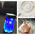 STEM fun for 10+: Smithsonian Mega Science Lab and Jellyfish Tank