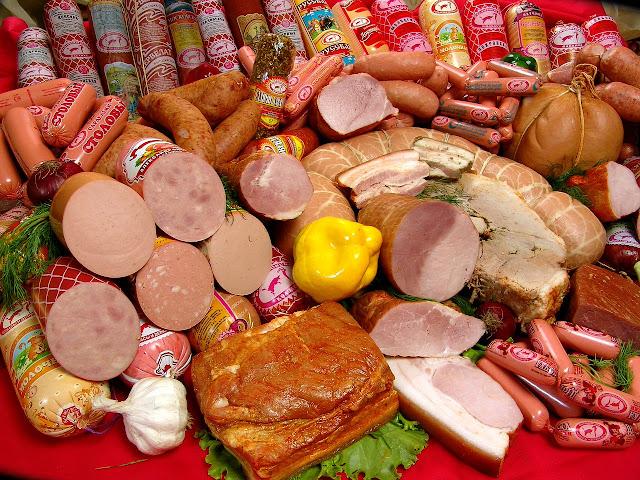 https://www.oblogdomestre.com.br/2019/09/IngredientesDeProdutosCarneos.Alimentos.html