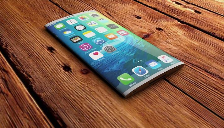 baixar som chamada iPhone9 mp3