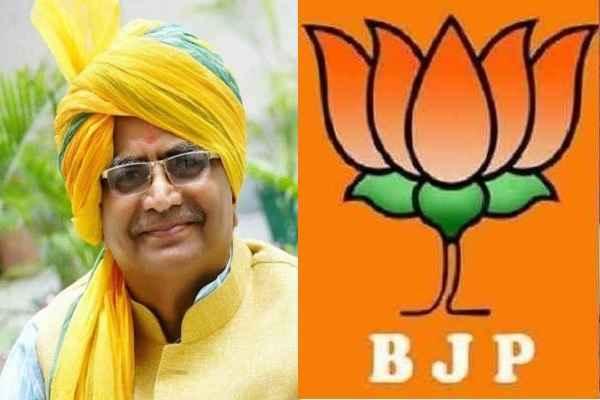om-prakash-dhankar-appoint-haryana-bjp-president-19-july-2020