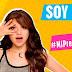 Karol Sevilla estará hoy contestando preguntas en el instagram de Disney Channel España
