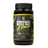 https://www.vtaper.com.br/suplementos-esportivos/phoenix-bcaa-3000-extreme-iridium-labs-120-comprimidos
