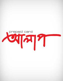 alap prepaid card vector logo, alap prepaid card logo vector, alap prepaid card logo, alap prepaid card, prepaid card logo, alap prepaid card logo ai, alap prepaid card logo eps, alap prepaid card logo png, alap prepaid card logo svg