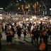 Власти Грузии пошли на частичное выполнение требований протестующей молодежи