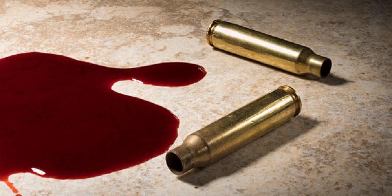 Homem é assassinado a tiros em bairro de Petrolina (PE) - Portal Spy Notícias de Juazeiro e Petrolina