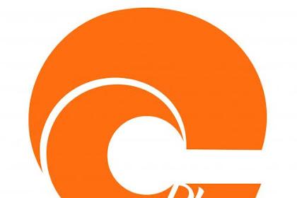Lowongan CV. Concept Plus Organizer Pekanbaru Oktober 2019