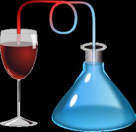 Como instalar/atualizar para o Pipelight 0.2.8 no Ubuntu, LinuxMint e derivados!