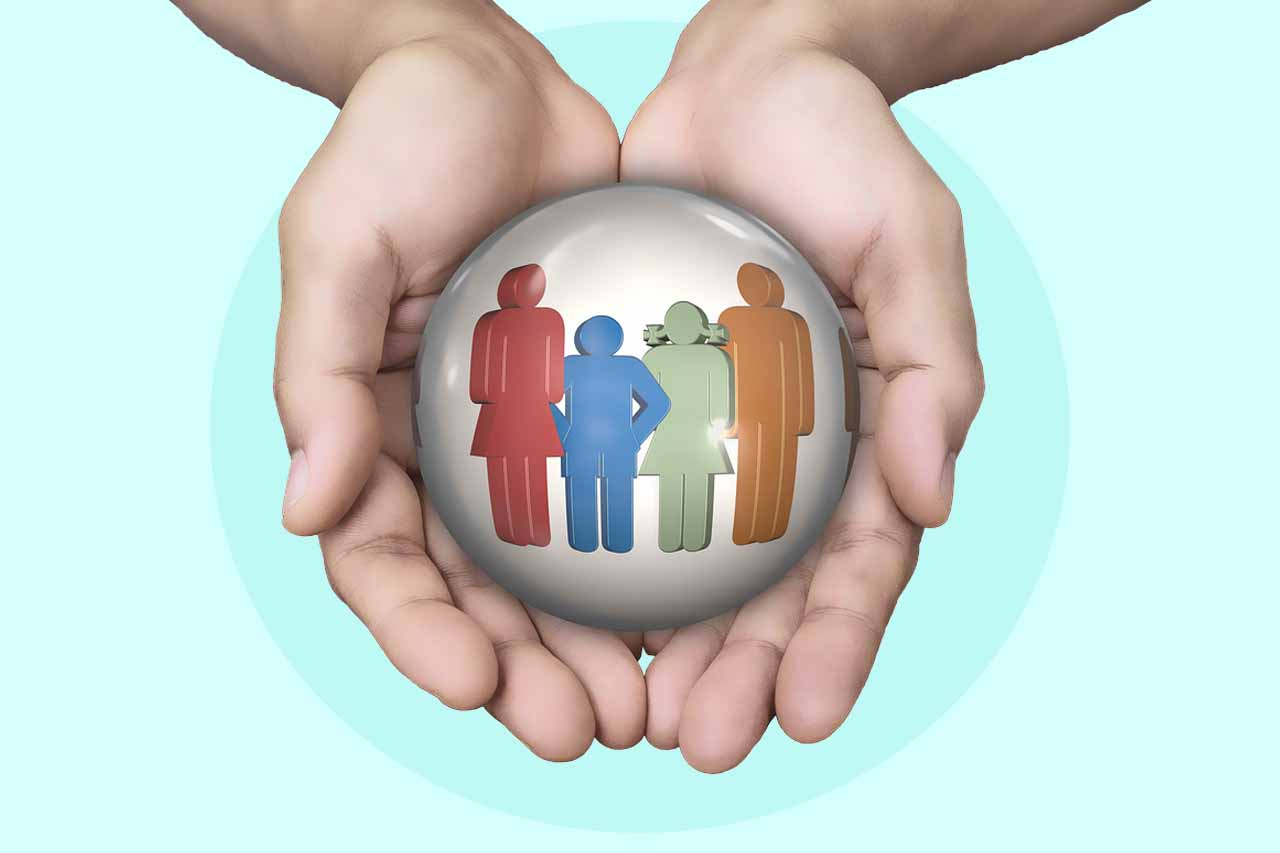 What is Family Health Insurance? Know its Types and Claim