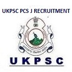 UKPSC PCS 2016 Exam Final Result