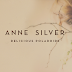 "Interview to Anne Silver: the ""collagist"" instant photographer"