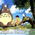 My Neighbor Totoro (Main Theme)