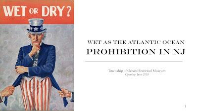https://tohm32018-2019-prohibition.blogspot.com/