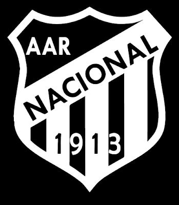 ASSOCIAÇÃO ATLÉTICA RECREATIVA NACIONAL (SÃO PAULO)