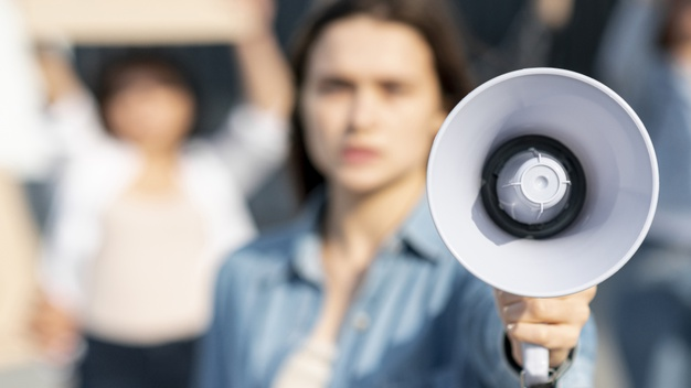 Deberes y derechos del estudiante de la UASD