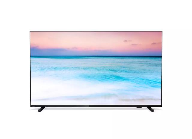 Tips Memilih TV yang Berkualitas