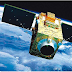 Vietnam prepares to procure 2nd ground observation satellite