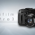 More Revolutionary than Evolutionary: Fujifilm Launches the X-Pro3