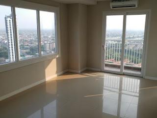 Sewa Apartemen Metro Park Residence Jakarta Barat