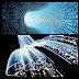 Digital Data | Analog Data | Techopedia menjelaskan Analog Data | Transmisi Synchronous | Asynchronous Transmission