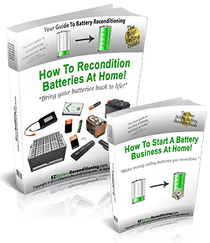 How-to-recondition-batteries-at-home _ Battery-Reconditioning-E-BookHow-to-recondition-batteries-at-home _ Battery-Reconditioning-E-Book