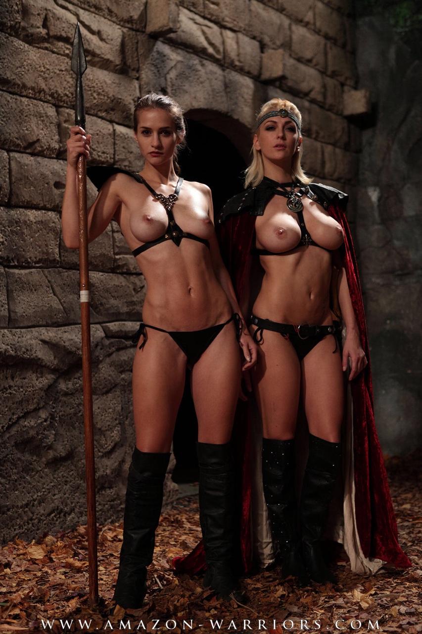 Ok google naked women-3866
