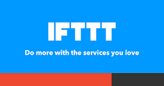 Share Blog Posts Automatically to Facebook Page Using IFTTT