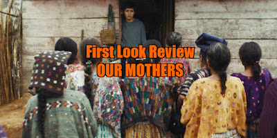 our mothers review