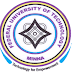 See FUTMINNA 2016/2017 Admission Quota/Cutoff Marks For Each Department