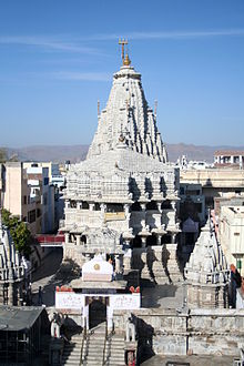 Jagdish-Temple-Udaipur-tourist-place