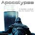 Marvel: Apocalypse