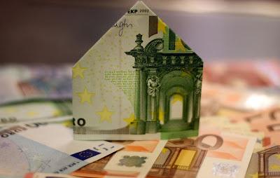 النمسا,حديث,عن,قسيمة,1000,يورو,لتشجيع,السياحة