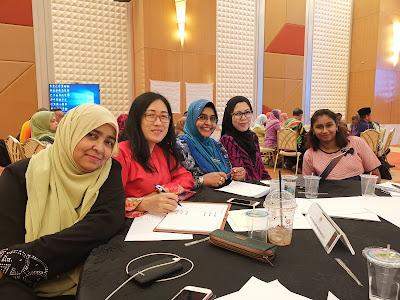 High Performing Teachers Untuk Bengkel Sindikasi JK Dasar Pendidikan Negara